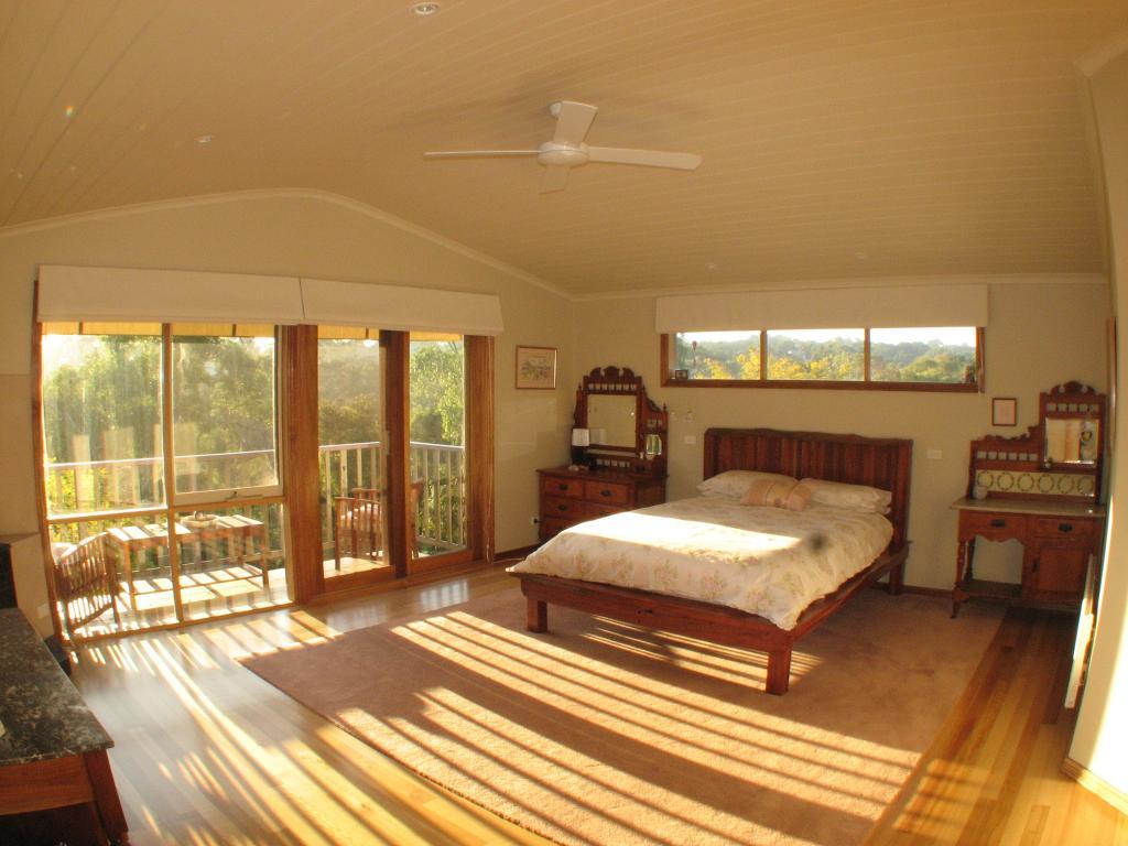 Master Bedroom Ideas Bedrooms Gallery Contemporary Queensland Homes Australia Hipages
