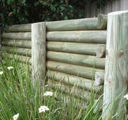 Hayters Timber amp Narellan Paving Narellan Bargo
