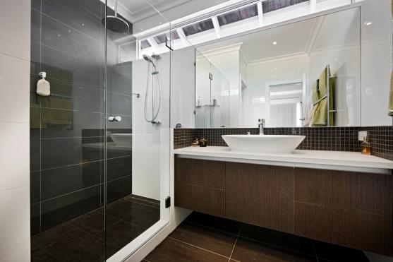 Bathroom Design Ideas by Dale Alcock Home Improvement