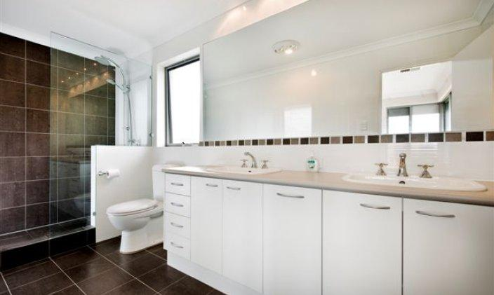 Bathrooms Inspiration Dale Alcock Home Improvement