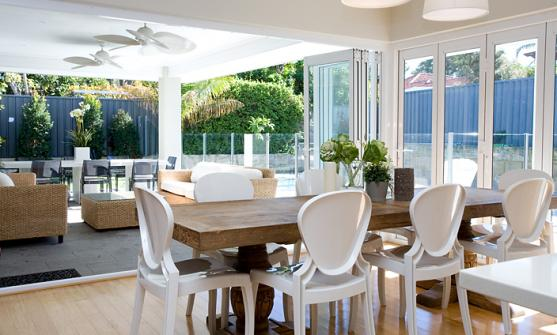 Dining Room Ideas by Dale Alcock Home Improvement