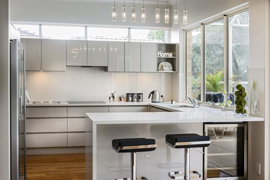 Kitchen Design Ideas by Dale Alcock Home Improvement
