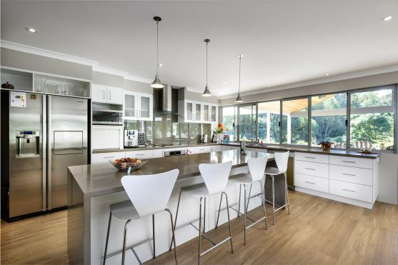 kitchens from australian designers trade professionals australia