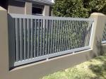 Fences, Pool & Glass Fencing & Gates