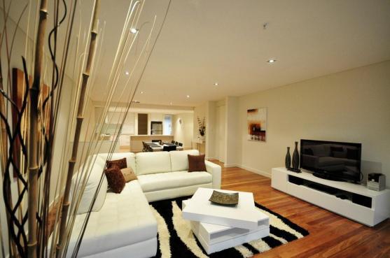 Living Room Ideas by Rick Jaworski Interior Designer