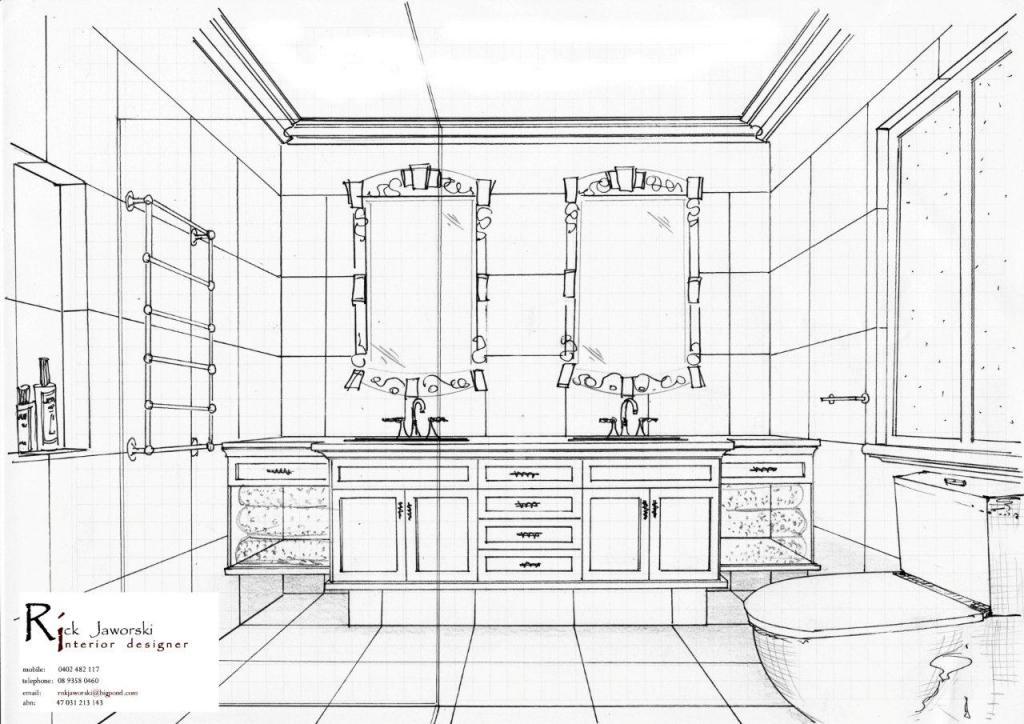 Development Sketches further Index moreover 275421 additionally 259822 furthermore 295326. on bathroom fitters