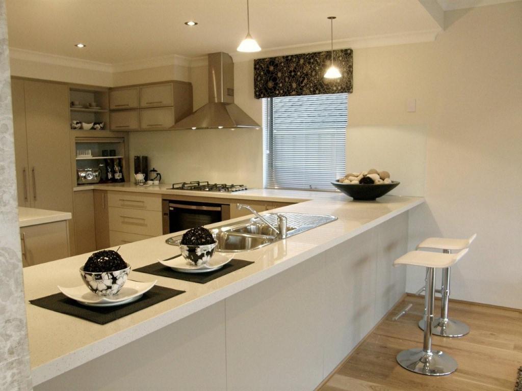 Kitchens inspiration rick jaworski interior designer for Interior design inspiration australia
