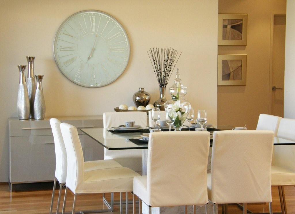 Interior design ideas living rooms kew residence for Interior design ideas living room australia