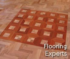 A Borthwick And Son Flooring Craigieburn Kew Toorak