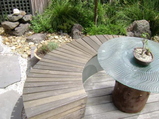 Garden Design Ideas by Paal Grant Designs in Landscaping