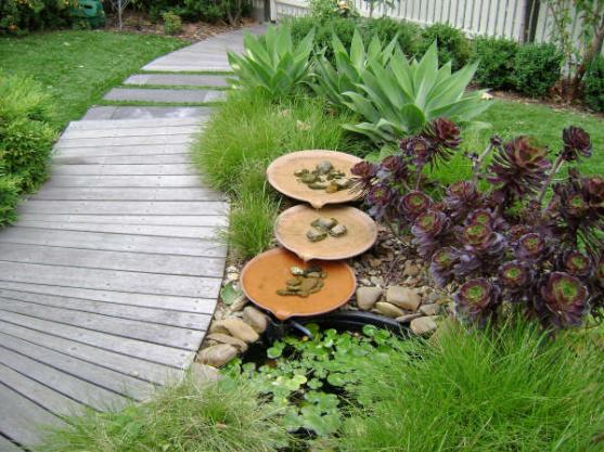 Get Inspired By Photos Of Garden