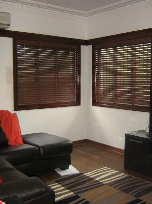 Venetian Blind Ideas by Dezine-A-Blinds