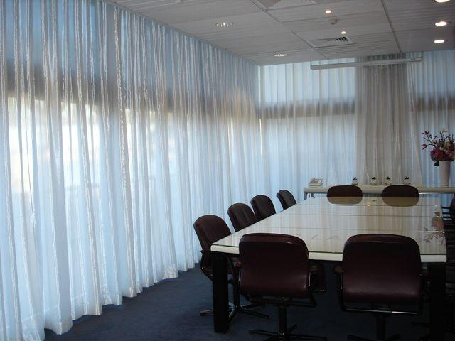 Image Result For Day Blinds Repair