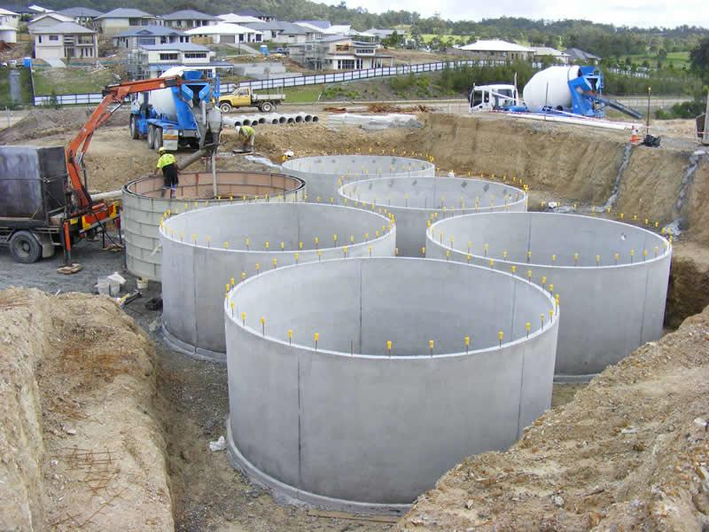 Horizon Tanks Qld Pty Ltd Your Rain Water Tanks