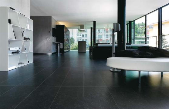 Tile Design Ideas by Rocks On - Hard Surface Solutions