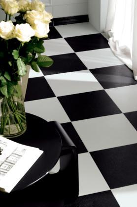 Tile Design Ideas by Ital Ceramics