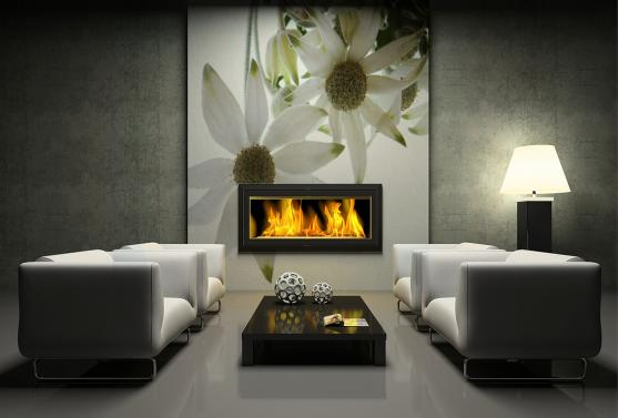 Feature Wall Design Ideas Get Inspired by photos of Feature Walls