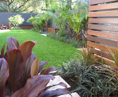 Landscaping Ideas Galleries Utopia Landscape Design