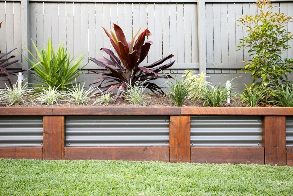 Superb Retaining Walls Inspiration   Utopia Landscape Design   Australia |  Hipages.com.au