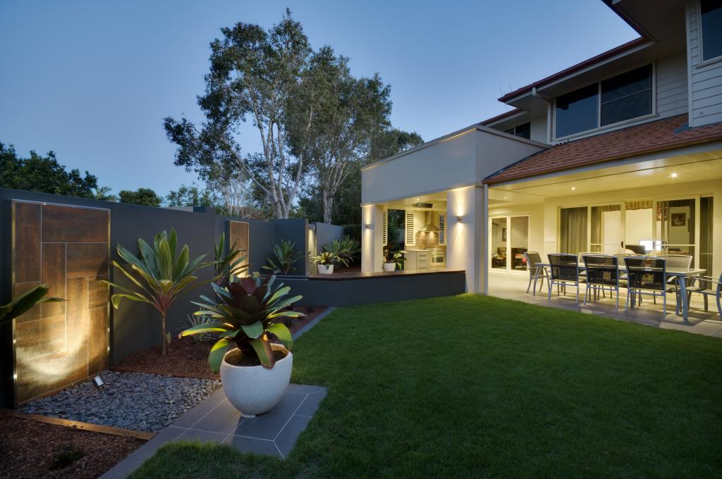 Utopia Landscape Design Clayfield hipagescomau