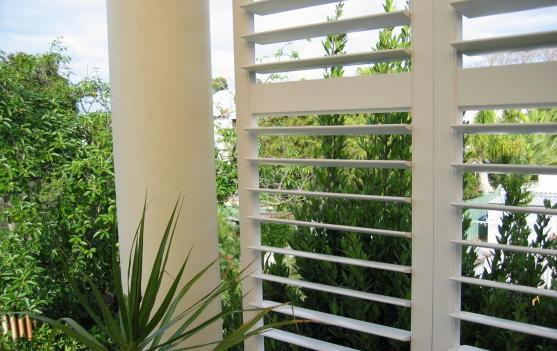 Outdoor Shutter Design Ideas Get Inspired By Photos Of