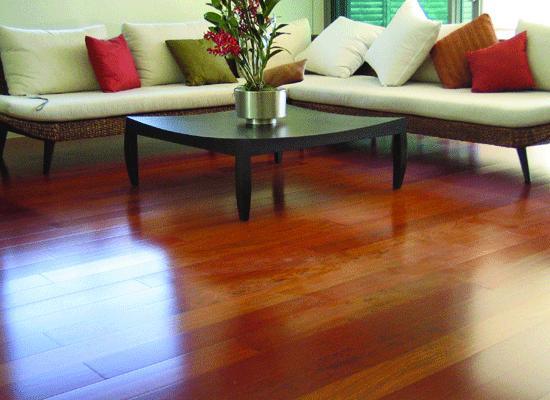 Timber Flooring Ideas by Harmony Timber Floors