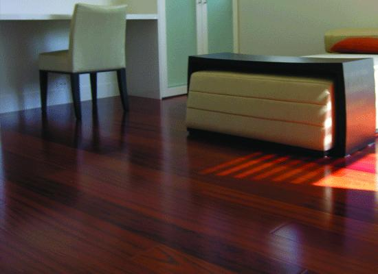 Timber Flooring Ideas by Harmony Timber Floors
