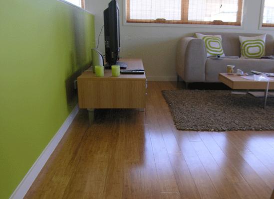 Basket Making Supplies Melbourne : Bamboo floors suppliers flooring melbourne
