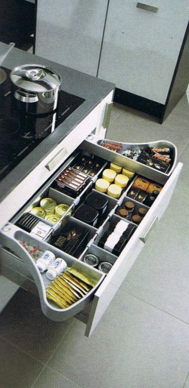 Inspiration Classic Cabinetry Australia Hipages Com Au