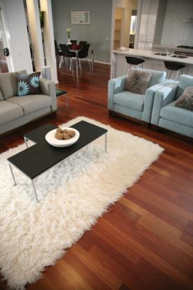 Timber Flooring Ideas by A 1 Floor Covering