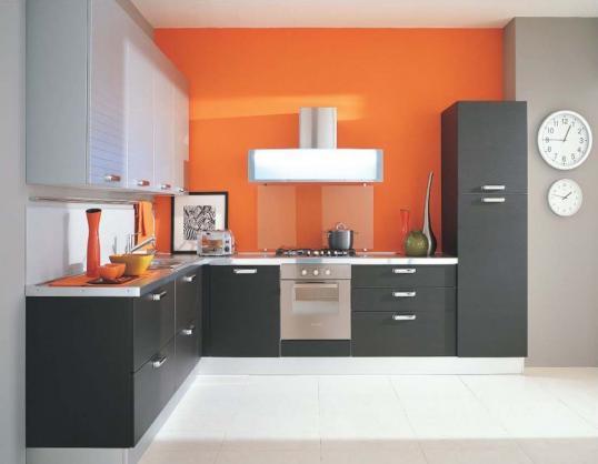 Kitchen Design Ideas by Pragmatic Designers