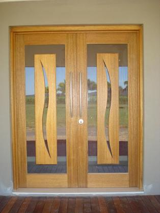 Front Door Designs by Door Shop