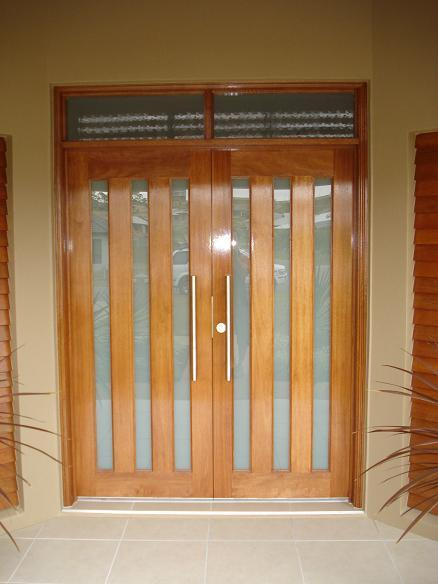 Front Door Designs by Door Shop