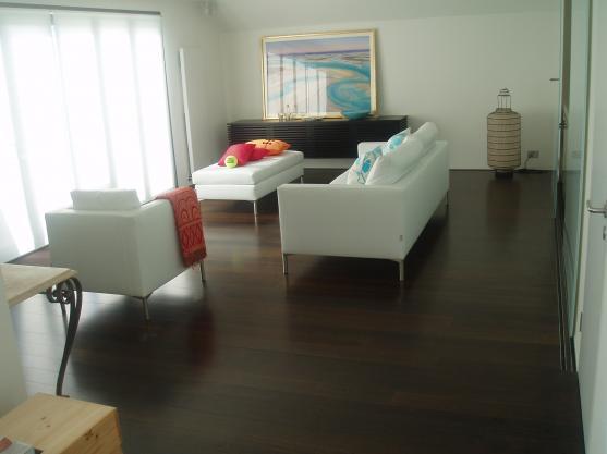 Timber Flooring Ideas by Anton's Floor Sanding & Polishing