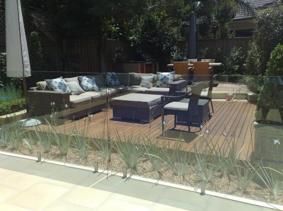 Get Inspired by photos of Outdoor Living from Australian ... on Outdoor Living Ltd id=21302