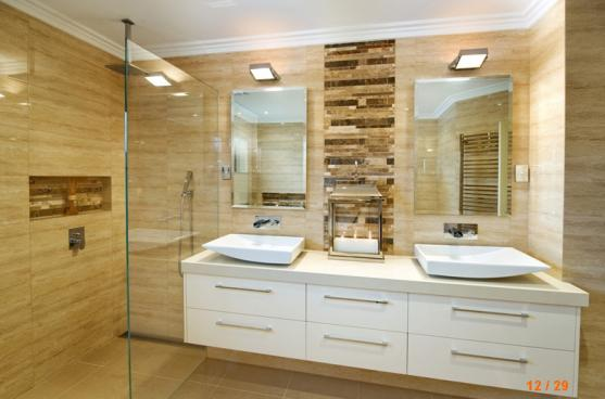 bathroom design ideas by bathrooms kitchens by urban - Shower Room Design Ideas