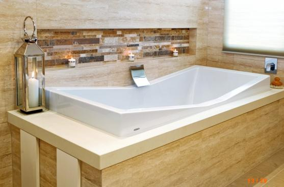 Bath Designs  by Bathrooms & Kitchens by Urban
