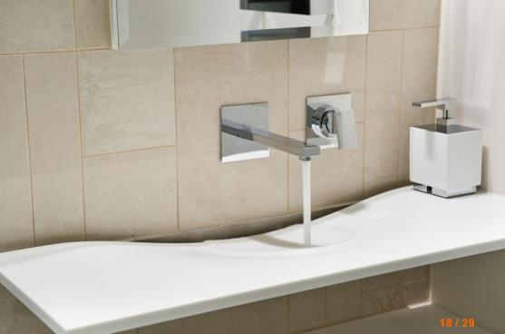 Bathroom Tap Design Ideas Get Inspired By Photos Of Bathroom