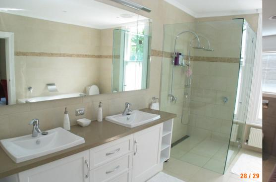 Bathroom Design Ideas Get Inspired By Photos Of Bathrooms From Beauteous Bathroom Design Photos