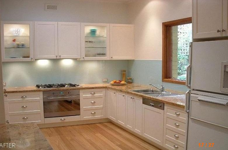 Kitchen Design Ideas by Bathrooms & Kitchens by Urban