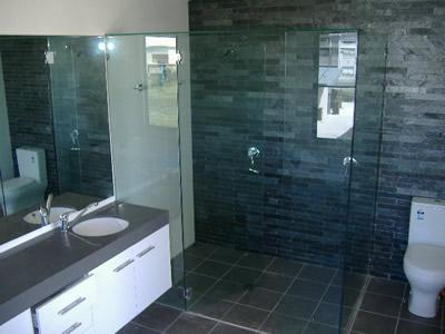 Bathroom Design Ideas by All Coast Glass & Mirror