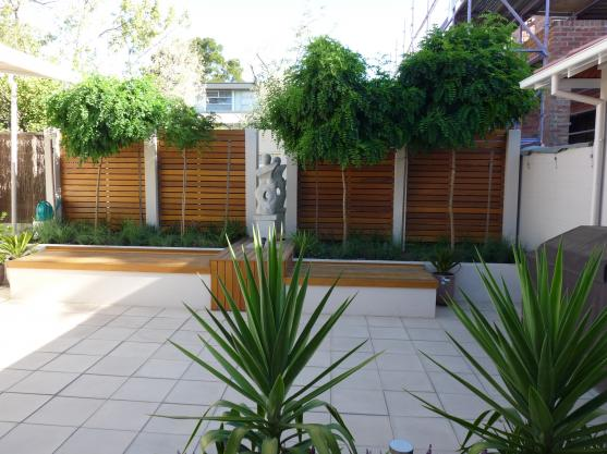 Paving design ideas get inspired by photos of paving for Paved garden designs
