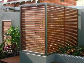 Outdoor Shower Amp Pool Screens Galleries Aliquantum
