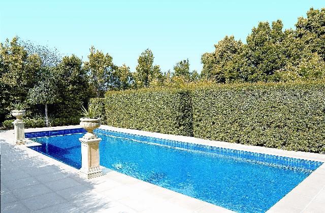 Pools Inspiration Bayside Pools Australia