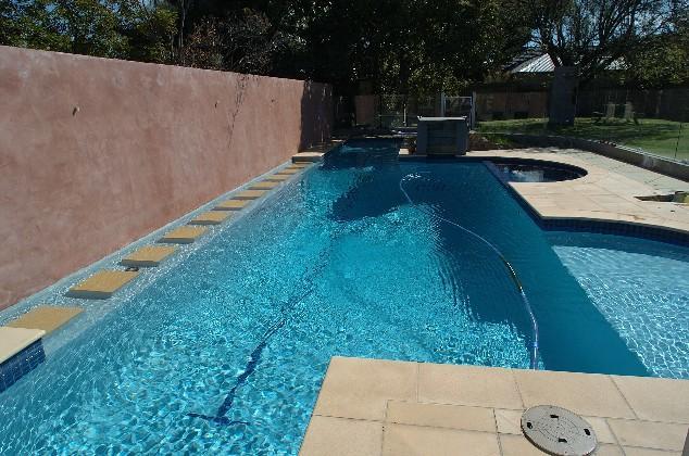 Lap Pools Inspiration Bayside Pools Australia