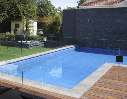 Get Inspired By Photos Of Pools From Australian Designers Trade Professionals Page 4