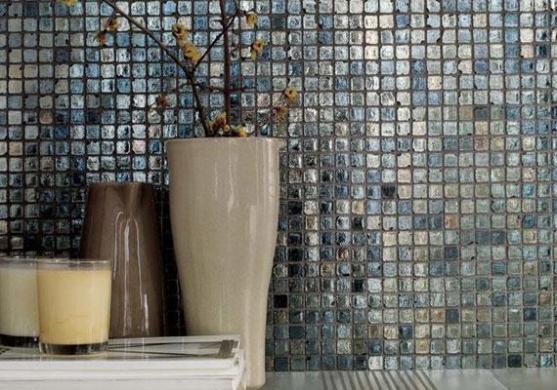 Tile Design Ideas by Walkers
