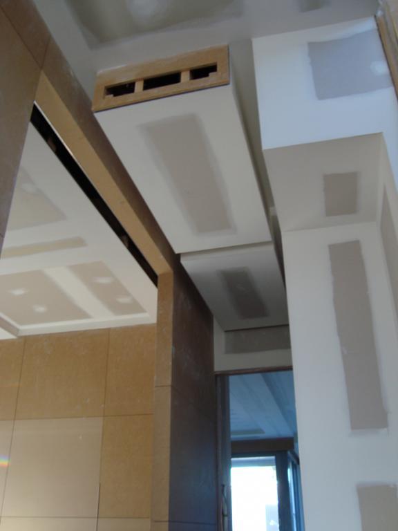 Walkers Plaster Tiles Insulation Geelong Torquay Ocean