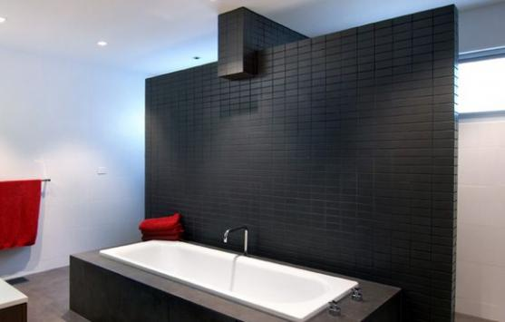 Bath Designs  by Genjusho Building - Design