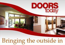 Doors Today Pty Ltd Boronia James O Halloran Reviews